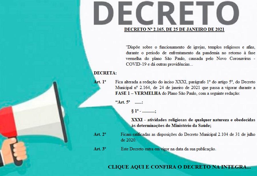 decreto2165-2021