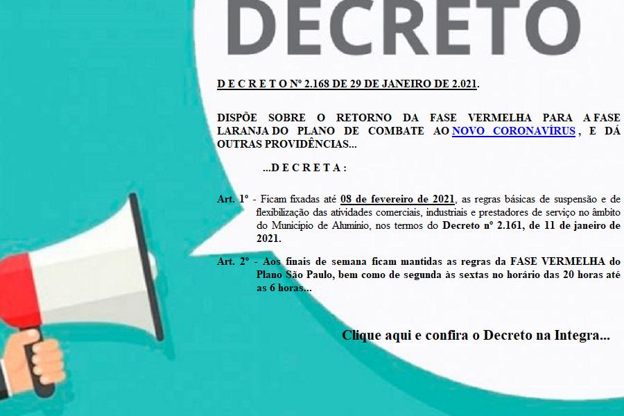 decreto21682021