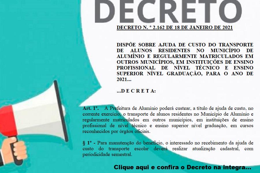 decreto21622021