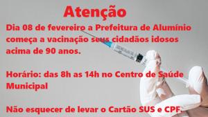 vacina90aninhos
