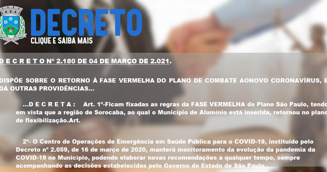 decreto21802021
