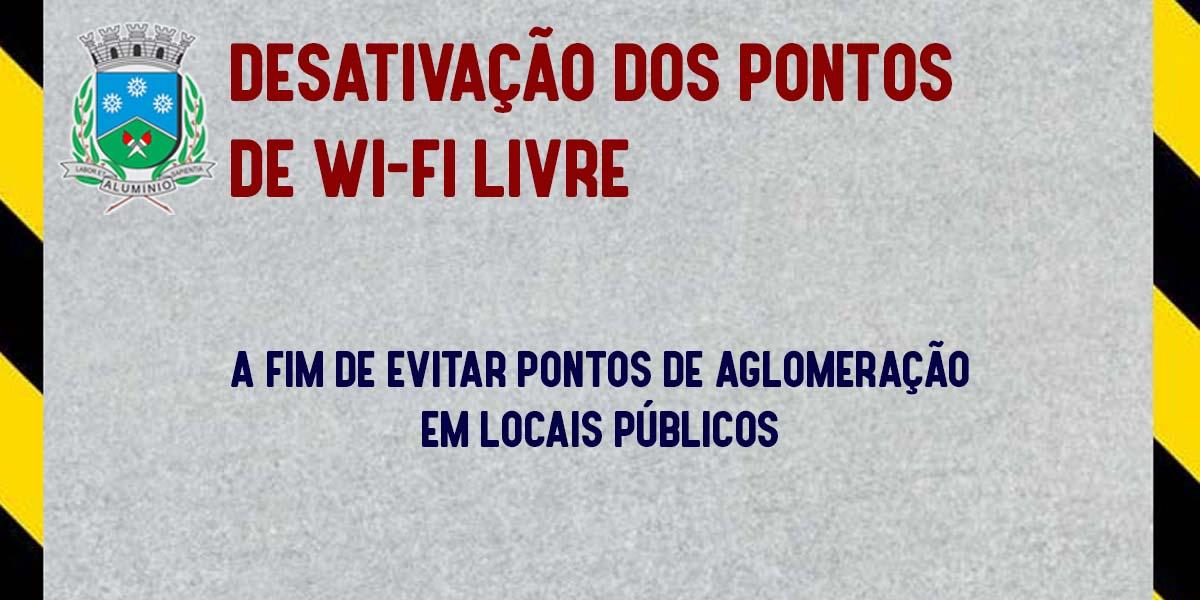 ARTE PADRÃO EDITAIS - Copia