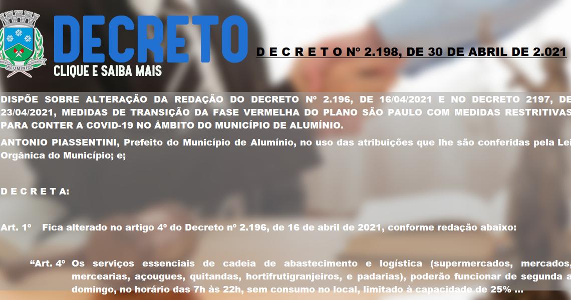 DECRETO21982021