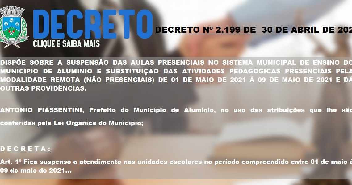 DECRETO21992021