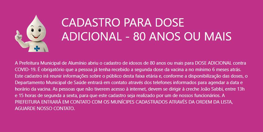ADICIONAL 85